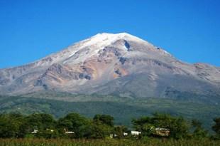1_highest-mountain