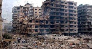 suicide-bombing