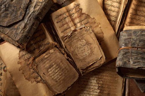 books-of-hadith