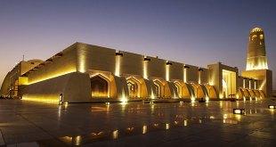 qatar___doha___state_mosque___07_by_giardqatar-d6o9n9l