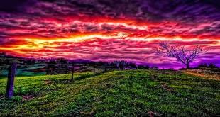 sky-wallpapers-wallpaper-laptop-cartoon-red-sky-amazing-car-sheep-shaun-images-wallpaper-42834