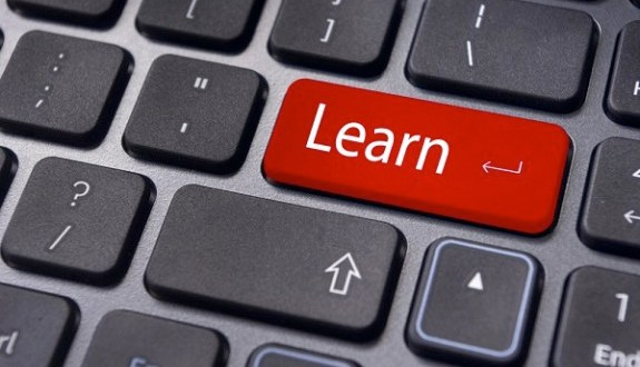ss-online-education1
