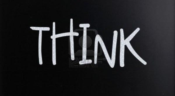 think2