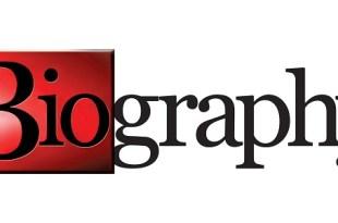 biography-logo_cr