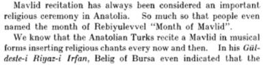 anatolia1