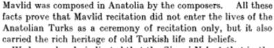 anatolia2