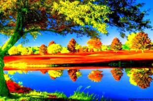 amazing-scenery-in-the-world-best-free-wallpaper