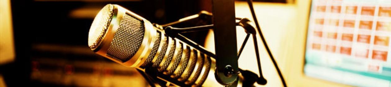 cropped-mic-studio-1.jpg