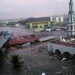 tsunami di teluk palu sulawesi tenggara