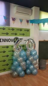 40-cumpleaños-en-sala-innovate2