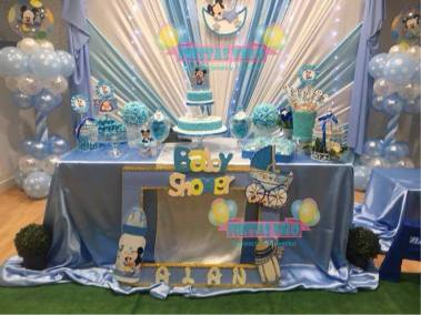 baby-shower-sala-innovate