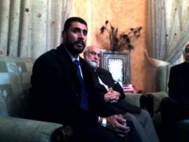 Hamas-Abu Saif, pengawal Khalid Misy'al-jpeg.image