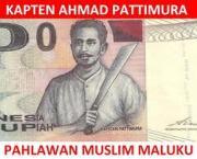 Pattimura-Ahmad Lussy-1783-1817-Pahlawan Muslim Maluku-jpeg.image