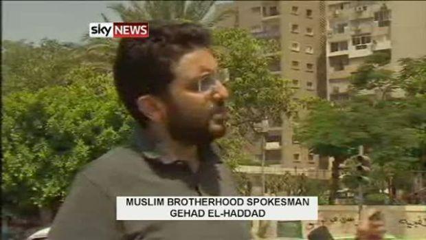 Gehad el haddad-spokesman-IM-jpeg.image