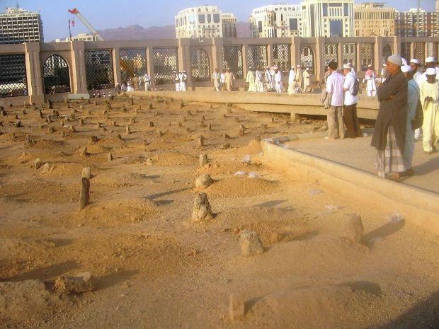 kuburan yang nyunnah dan sesuai syariah-3-jpeg.image