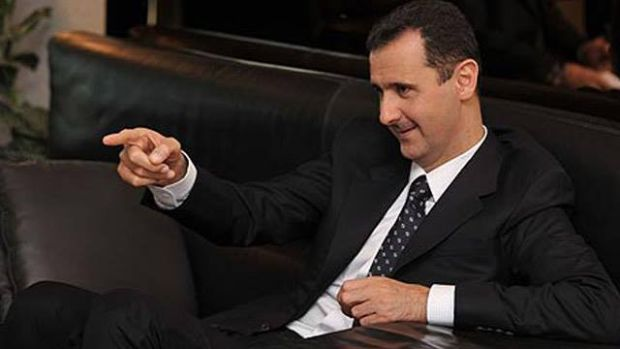 Suriah-Basyar Asad-jpeg.image