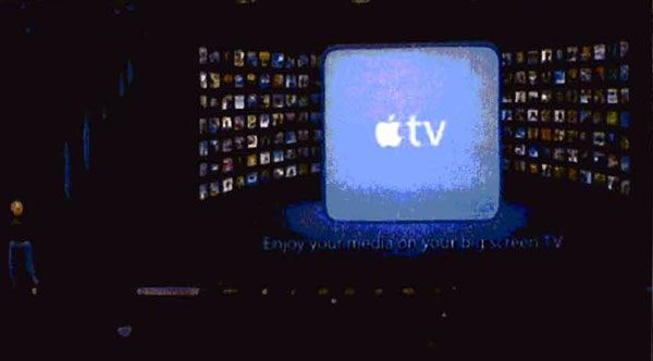 Media-TV-jpeg.image
