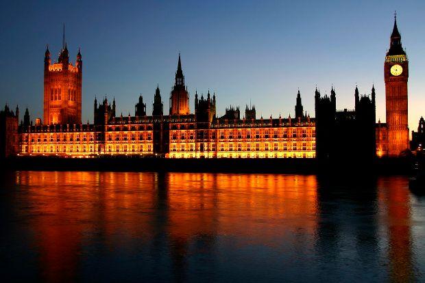 Inggris-Kerajaan Inggris-jpeg.image