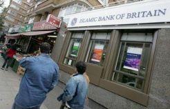 Bisnis Syariah-Islamic_Bank_Britain_UK_London_Islamic_Banking_Finance-jpeg.image