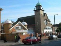 Masjid Sentral Wmbley-6-jpeg.image