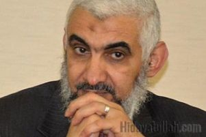 DR Raghib As Sirjani-1-jpeg.image