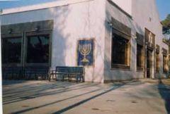 Iran-Zionis-Sinagog Yahudi di Teheran-2-jpeg.image