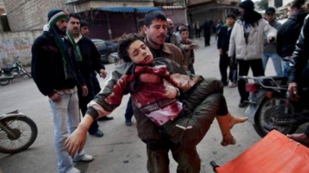 Palestina-derita muslim palestina-2-jpeg.image