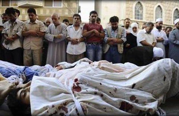 Palestina-derita muslim palestina-7-jpeg.image