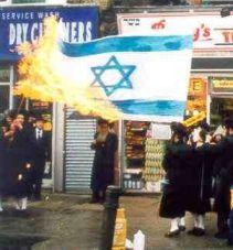Zionis-Imperium Israel akan berakhir-1-jpeg.image