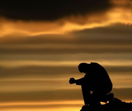 Beginilah Cara Allah Menegur Kita-1-jpeg.image