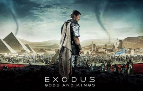 Film Exodus Palsukan Sejarah Nabi-1-jpeg.image