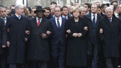 Prancis-12 yang dibunuh, heboh, ratusan ribu muslim dibantai, bungkam-2-jpeg.image