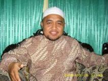 Ustadz DR Amir Faishol Fath-1-jpeg.image