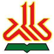 Pustaka-al-kautsar-3-jpeg.image