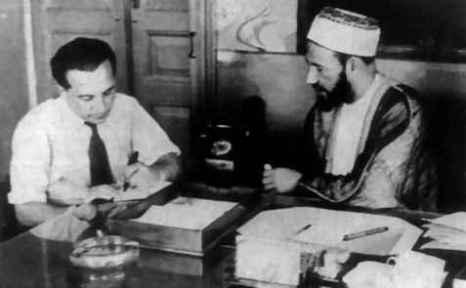 Hassan Al Banna dan Sutan Syahrir-jpeg.image