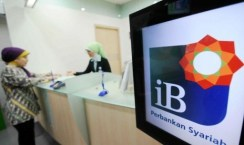 Pertumbuhan Bank Syariah Melebihi Bank Konvensional-1-jpeg.image