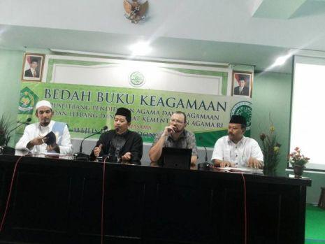 MUI-Seminar tentng Laskar Ormas Islam-1-jpeg.image