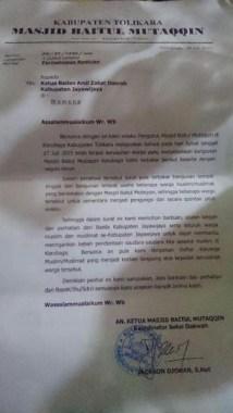 Papua-Surat+Pengurus+Masjid+Baitul+Muttaqin-jpeg.image