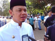 Wali Kota Bogor Bima Arya-4-jpeg.image