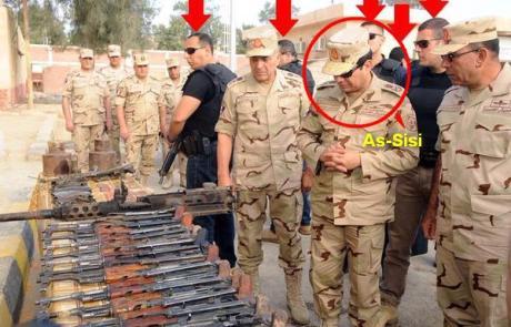 Al-Sisi di ujung tanduk-1-jpeg.image