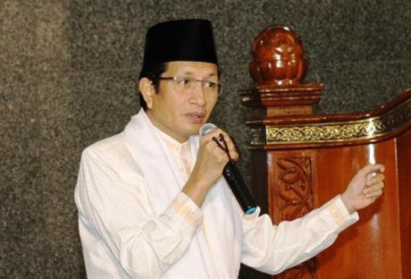 imam-besar-masjid-istiqlal-prof-dr-nasaruddin-umar-1