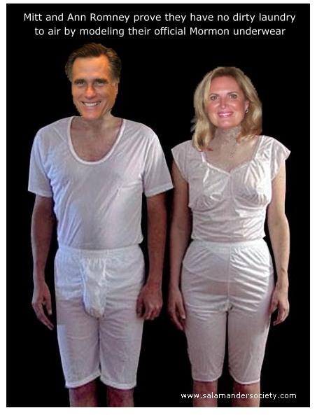 https://i1.wp.com/www.salamandersociety.com/romney/070116mitt_ann_romney_mormon_underwear.jpg