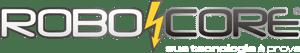 logo_robocore