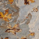 Wool And Silk Salari Fine Carpet Collections