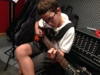 GuitarraJavi
