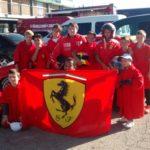 Tráiler de Más allá de la F1