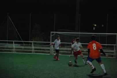 Futbol06