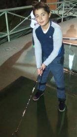 GolfSexto02