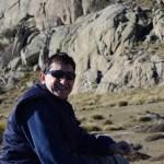 Finde en Manzanares