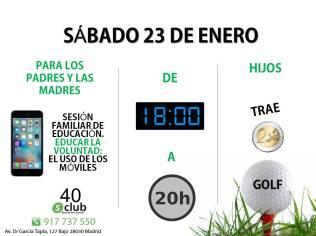 Plan_ Sabado_23_I